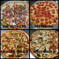 toms-extreme-pizzeria-pizza-collage-pepperoni-big-head-grilled-veggie-deluxe